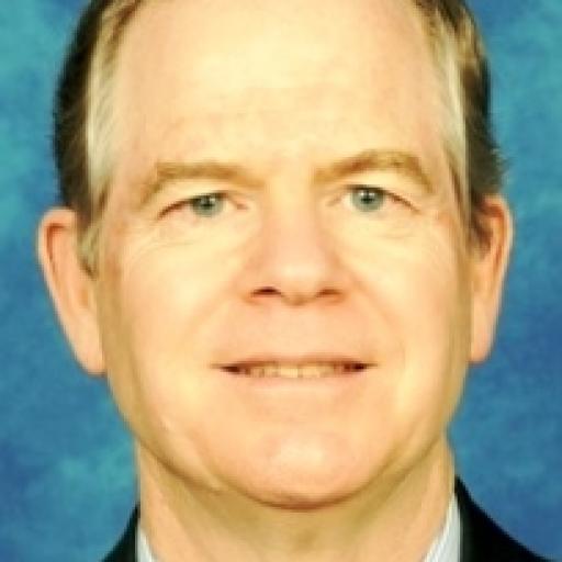 Stephen Brinton