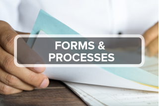 Forms and Processes
