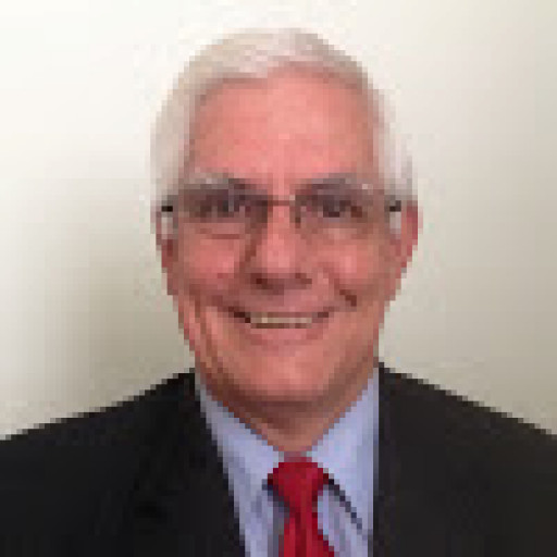 Jeffrey Vickers